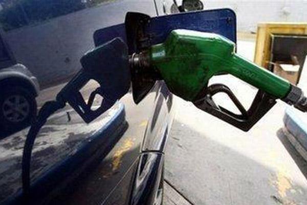 Digital transactions at petrol bunks turns to be dangerous
