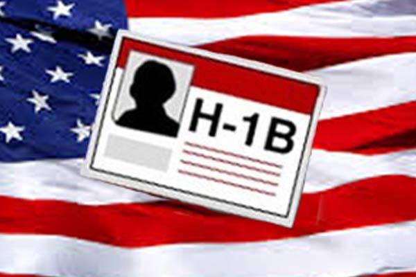 Indian-origin immigration, H-1B visa, Donald Trump, SCM Private Limited in India