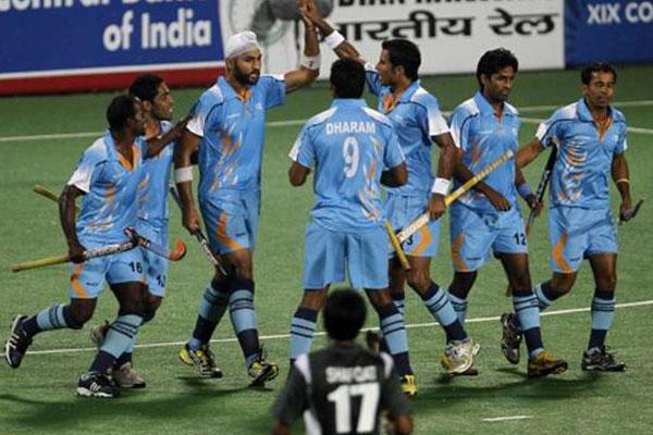 Mamata congratulates Indian Colts hockey team, ATK