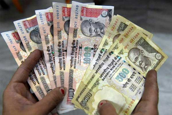 Baffled Over Black Money? Ordinance on Old Notes Won't Help Either