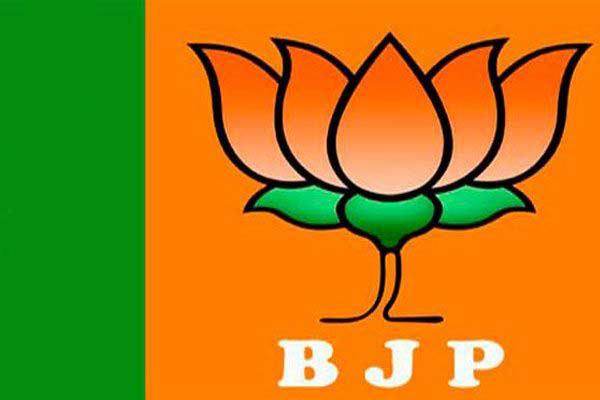 Telangana's Muslim quota proposal `low-level politics': Vishwa Hindu Parishad