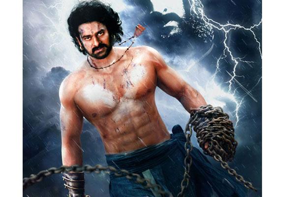 The Bahubali - The Beginning Malayalam Full Movie Download
