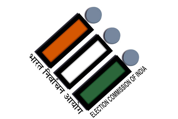 ECI gives conditional nod for Andhra cabinet meet