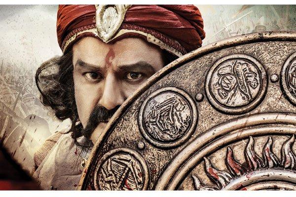 Gautamiputra Satakarni 11 days andhra telangana box office Collections