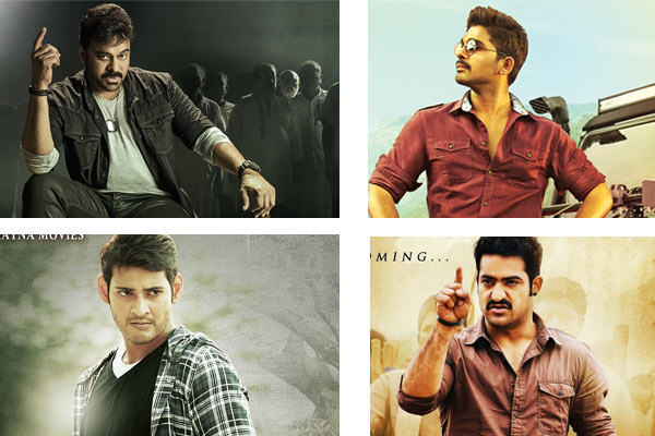 Land Acquisition: A hot button in Tollywood movies