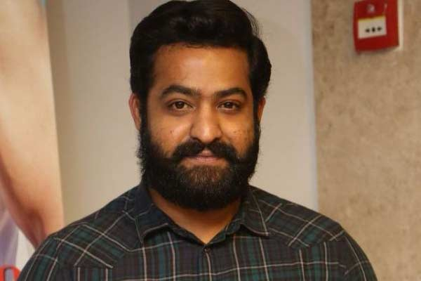 Why NTR Refused to Act in Mahanati?