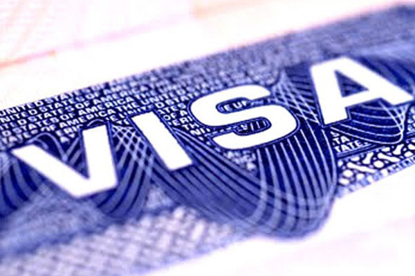 New legislation to tighten H-1B visas for foreign techies