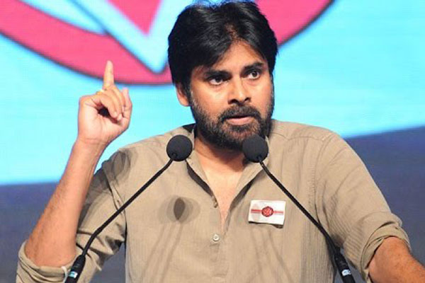 Pawan Kalyan on Jallikattu, Jana Sena Party Chief tweets on Dravidian culture, Coastal Andhra and Rayalaseema Regions, AP Special Status,