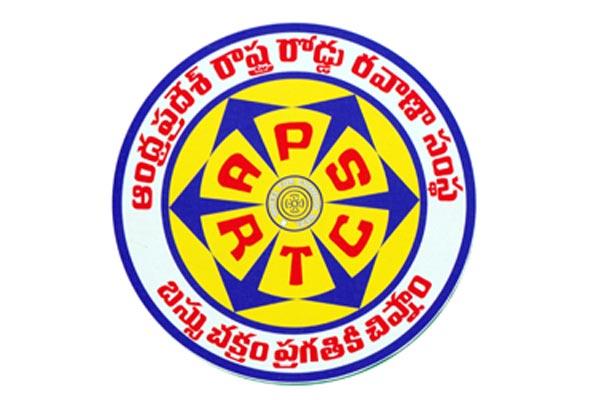APSRTC makes huge profits out of TSRTC Strike
