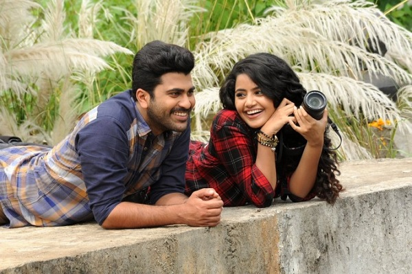 Shatamanam Bhavati Review Shatamanam Bhavati movie review