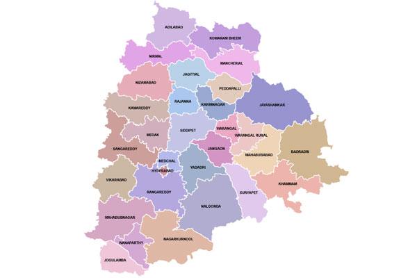 Telangana transport department vehicle registration details-4691