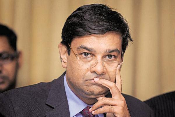 Urjit Patel's deafening silence, RBI's autonomy in danger, BJP, The RBI employees,