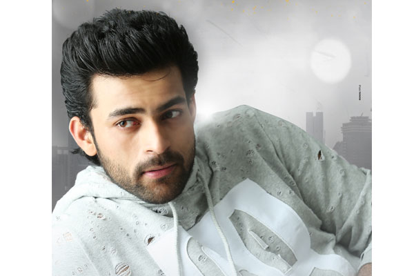 Varun Tej's next a sci-fi thriller with young director