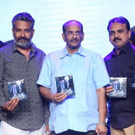 srivalli-audio-launch