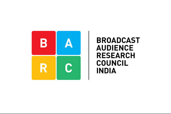 BARC ratings: ABN roars to top 3 along with TV9 and NTV