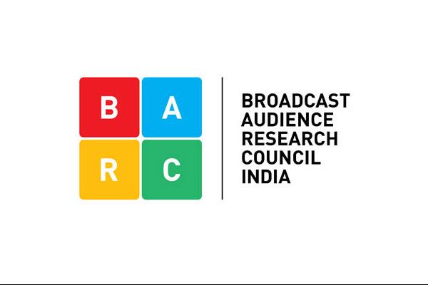 BARC ratings: TV9 flies high, TV5 tanks