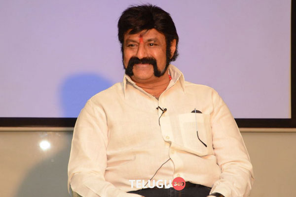 NBK's next all set for a Grand Launch