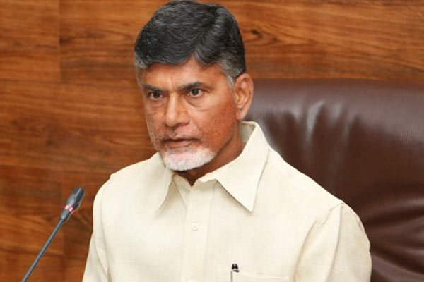 Brahmins seeks cabinet berth, 2 MLC seats in AP