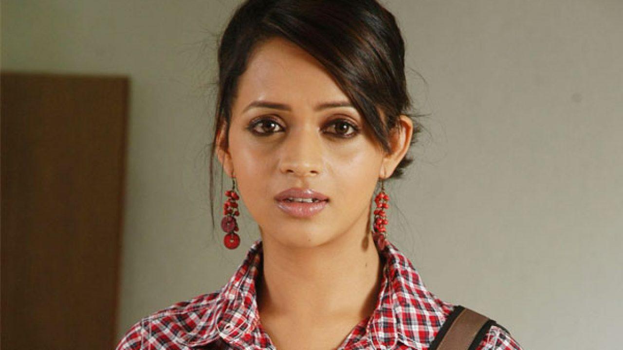 Bhavana (actress) Bhavana (actress) new foto