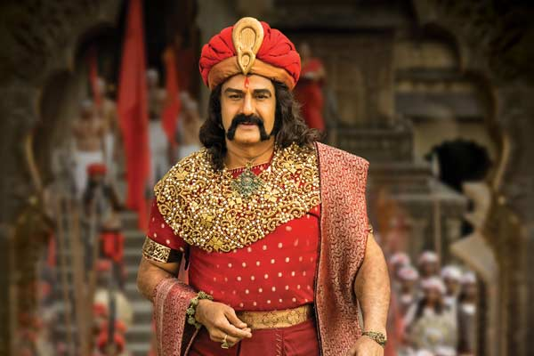 Gautamiputra Satakarni GPSK Closing worldwide Collections, NBK100th GPSK Closing worldwide box office Collections, Balakrishna GPSK worldwide Collections
