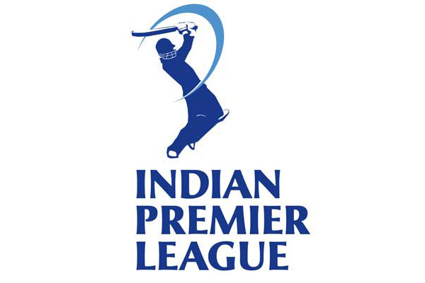 Star India wins global media rights for IPL