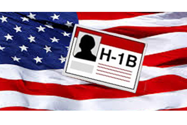 Indian-origin woman HR manager convicted in H1-B visa fraud