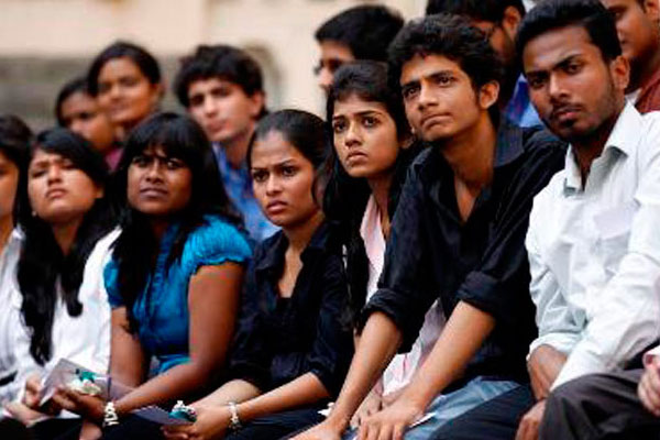 Indian students' now changing preference from US to Canada or Australia