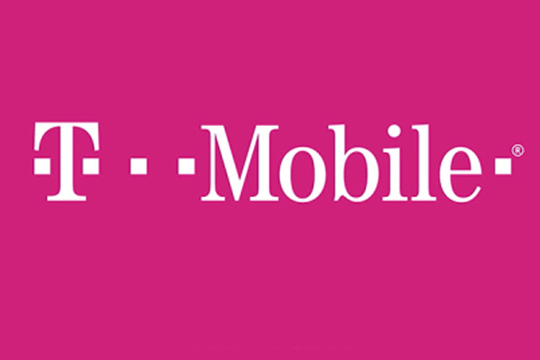overseas Tuesday T Mobile offer, overseas good revenues on Tuesdays