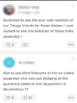 Pawan-Kalyan-7