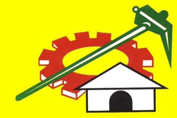 Operation Akarsha facilitated TDP's victory in MLC elections