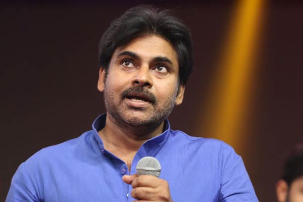 Pawan Kalyan says no for Katamrayudu Promotions, no interviews for Pawan Katamrayudu