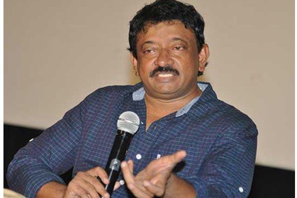 Ram Gopal Varma trashes Pawan Kalyan's film, personal life