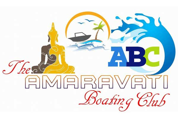 Startup Interview Series – Amaravati Boating Club
