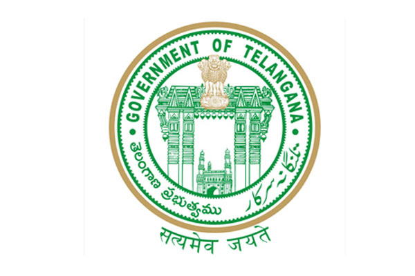 Telangana's pile-of-debt swollen by 71percent
