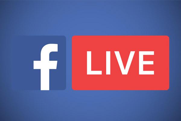 US man live-streams his death on Facebook, A man in the US live-streamed his own death on Facebook
