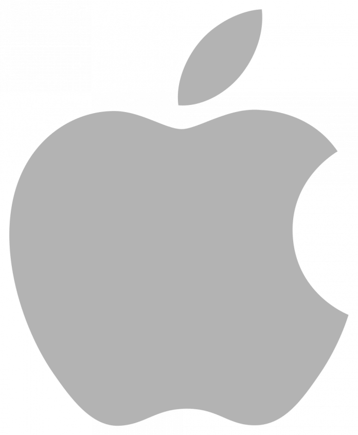 Apple Logo 2017 Images - Reverse Search