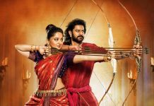 With over 1000 screens, Baahubali 2 set to rewrite history in Overseas