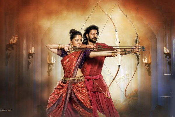 Tollywood lauds Baahubali: The Conclusion