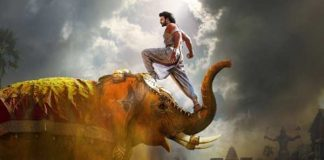 Baahubali makers and buyers under IT Scanner