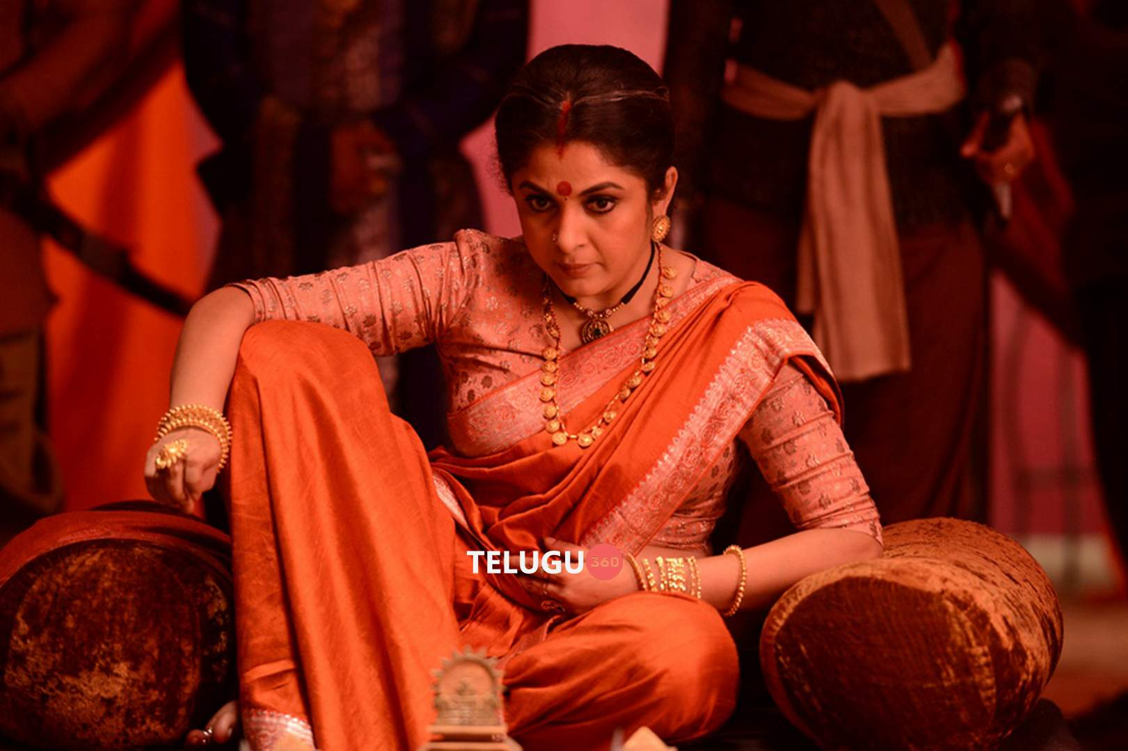 Baahubali 2 The Conclusion Full Movie Telugu Download Confsden Com