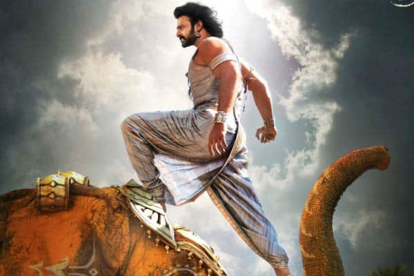 Baahubali 2 to have Afternoon Premieres in USA
