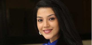 Busy work life keeps me grounded: Mehreen