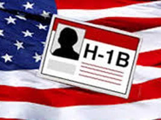 H-1B visas help uplift welfare of Americans: Study