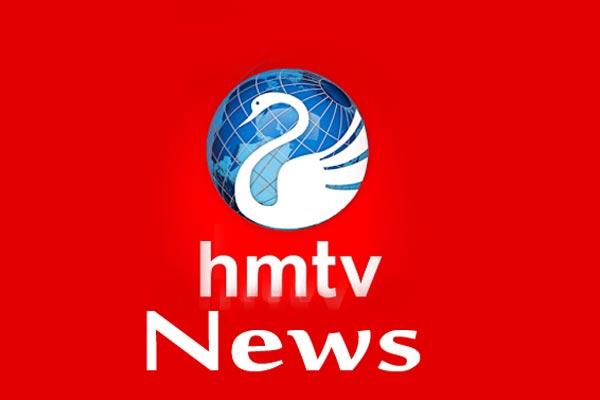 HMTV deems constant change in editorship, Kapil Group, HMTV channel