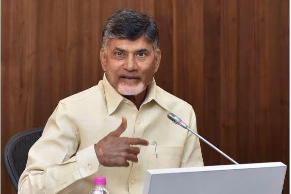 Every Telugu person is a Baahubali: CM