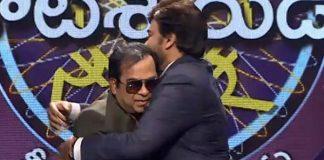 Chiru & Brahmi Lands Poorly Performing MEK in Controversy
