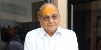 Kasinadhuni Viswanath