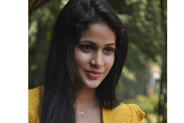 Lavanya Tripathi to Romance Sai Dharamtej
