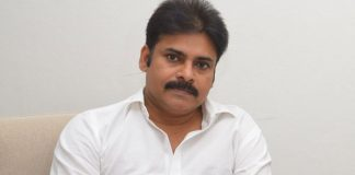 Pawan Kalyan needs to stop ranting about North South divide