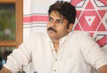 Pawan Kalyan urges southern parties to unitedly fight bias